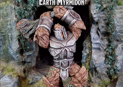 71040Earth-Myrmidon-Front