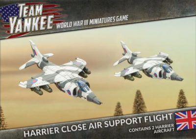 TBBX09 Harrier Close Air Support Flight (front)1