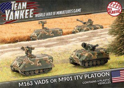 TUBX02 M163 VAD S-M901 ITV Platoon (front)